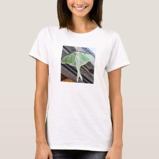 lunar tshirts