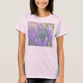 Lupineskjortan T-shirts