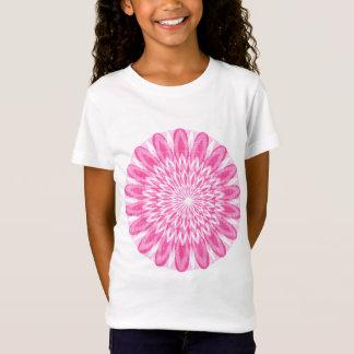 Lurar den blom- rosan för blomman Gi för mamma för T-shirts