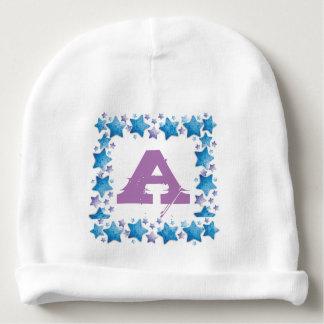 Lurar den initiala bebiset för anpassningsbar
