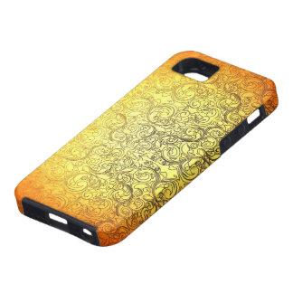 Lutning iPhone 5 Fodral