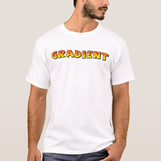Lutning T Shirt