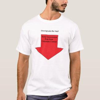 Lutning Tee Shirts
