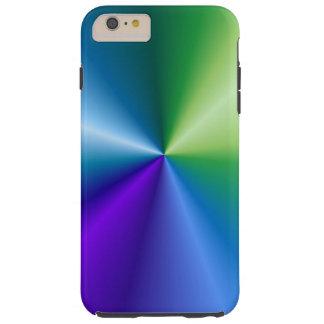 Lutning Tough iPhone 6 Plus Skal