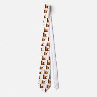 lycka slips