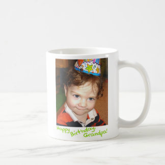 lycklig-bday-morfar kaffemugg