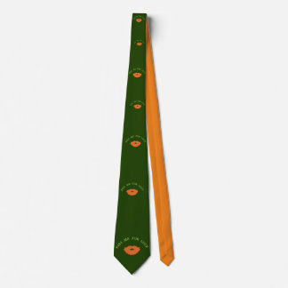Lycklig dag slips