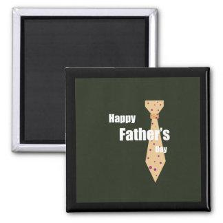 Lycklig fars dag