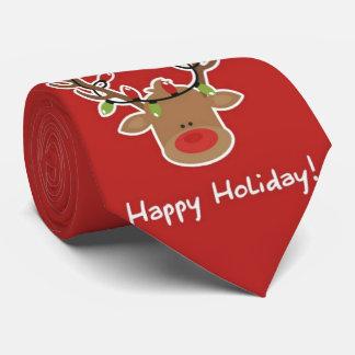 Lycklig helgdag! slips