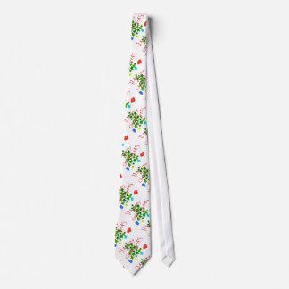 lycklig jul slips