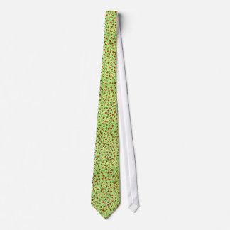 Lycklig vallmo slips