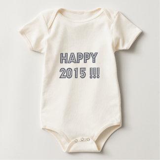 lyckliga 2015.jpg body för baby