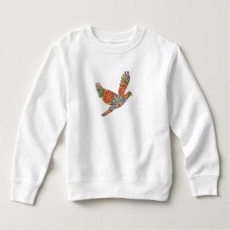 LYCKLIGA ängelfågelGoodluck gåvor 155 stilar T-shirts
