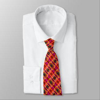 Lyckliga dagar slips
