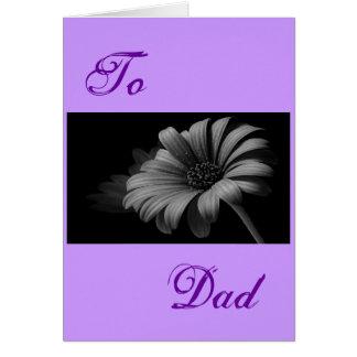 Lyckliga fars daggrå färg II