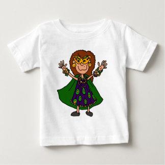Lyckliga Mardi Gras! T-shirt