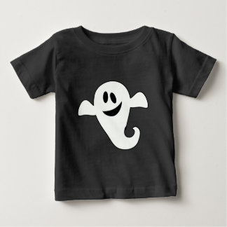 Lyckliga spökeT-tröja T Shirt