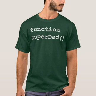 Lyckligt bärarefars dagfrimärke tröjor
