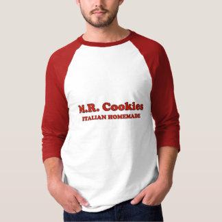 M.R. KakaT-tröja T Shirts