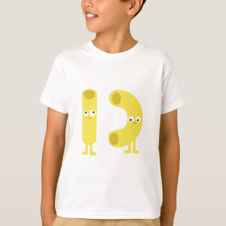 macaroni_base tröjor