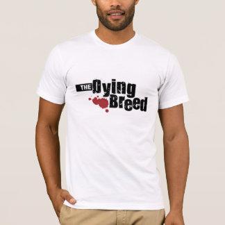 Machias St John aka den nordöstra T-shirt