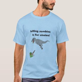 Macho T Shirts