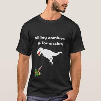 Macho Tshirts