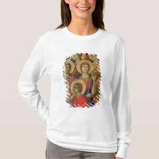 Maesta T Shirt