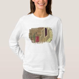 Maesta T Shirts
