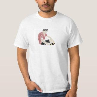 Magi kan t-shirts