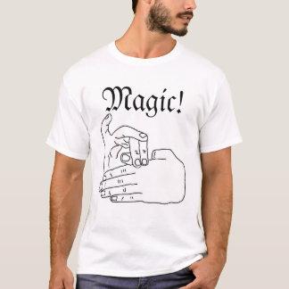 Magi! Tee Shirt