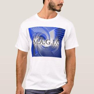 MAGI TEE SHIRT