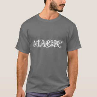 Magi Tee Shirts