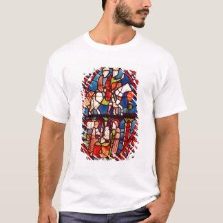 Magina Tshirts