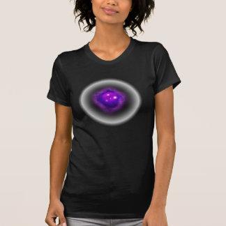 Magisk Orb Tee Shirt