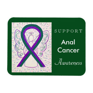 anal cancer från analsex