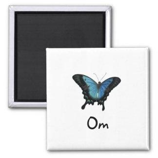 Magnet Om