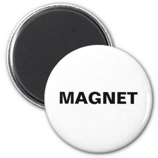 MAGNETmagnet Magnet