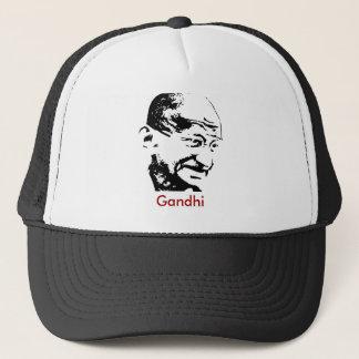 Mahatma_Gandhi Keps