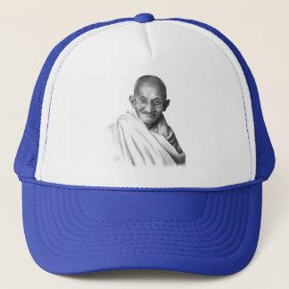 Mahatma Gandhi Keps
