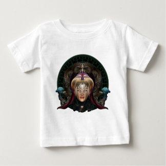 Maikia - den Mystic förmyndaren Tshirts