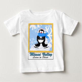 main_logo6 t shirt