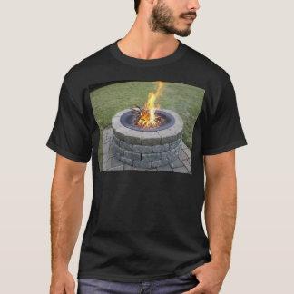 Maine FirePits! Tshirts