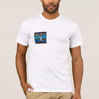 Maj 1st tee shirt