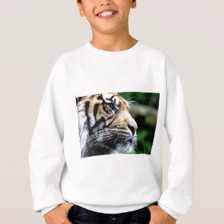 Majestät T-shirt