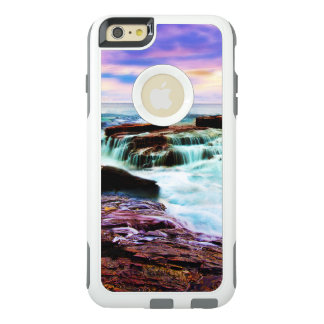 Majical hav OtterBox iPhone 6/6s plus skal