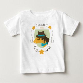 """""""Makawao Maui"""" T-tröja Tee"""