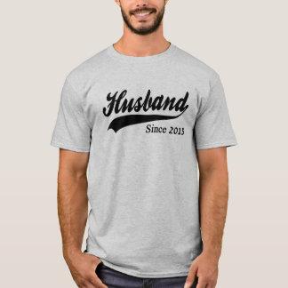 Make efter 2015 t shirt