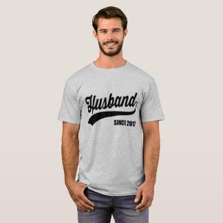 Make efter 2017 tshirts
