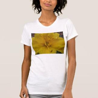 Makrolilja T-shirts